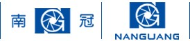 广东南光影视器材有限公司