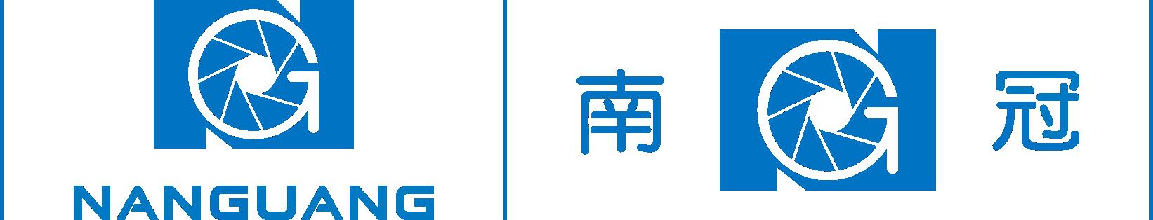 广东千亿体育登录千亿体育网址平台千亿国际登录网页有限公司